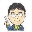 senmon_01_p.jpg