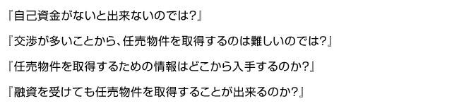 moji_01].jpg