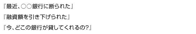 moji_01.jpg