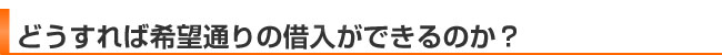 title_moji_01.jpg